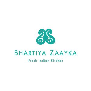 bhartiya_zaayka