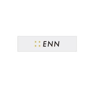 enn_logo