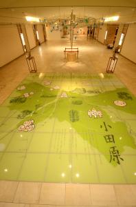 harune_map1