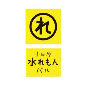 mizuremon1