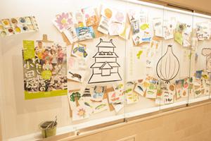 gallery201412_05