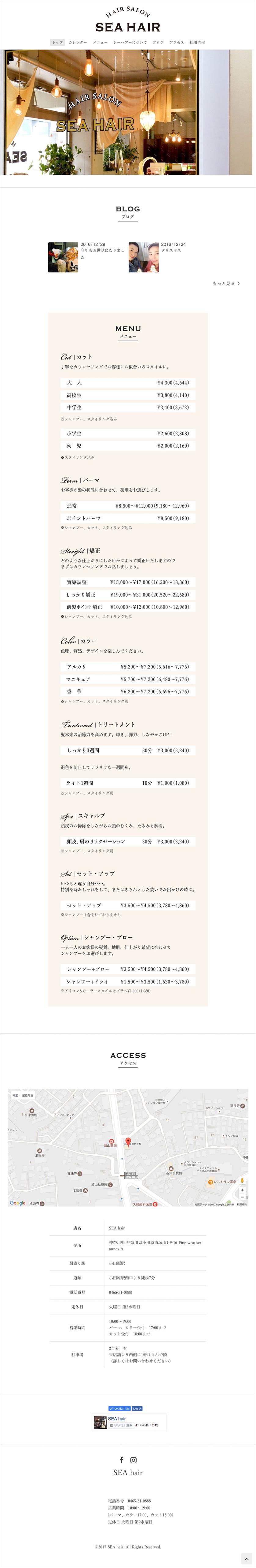seahair-jp