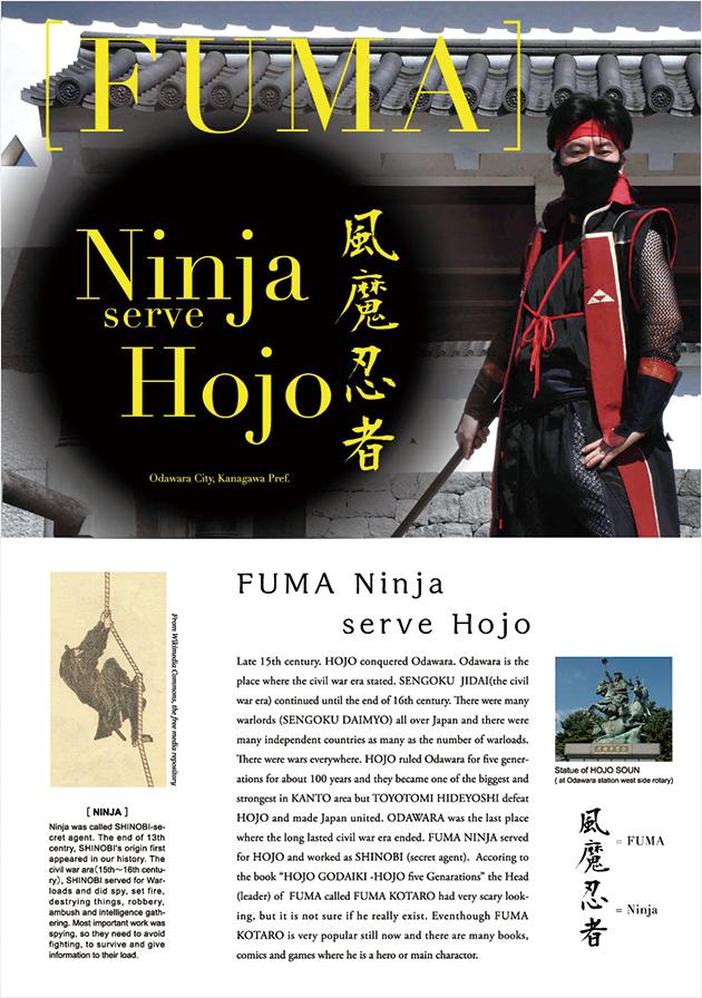 ninja_2