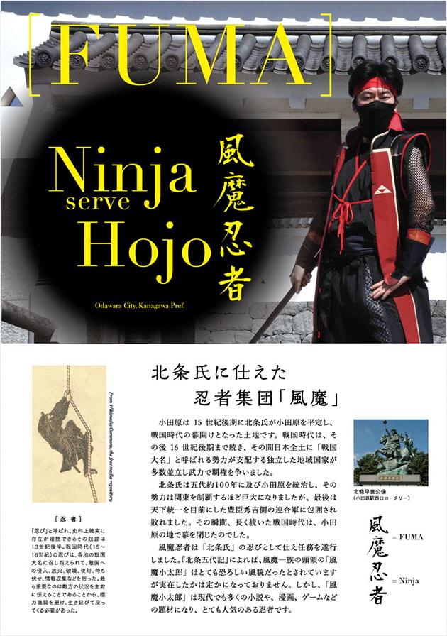 ninja_jap_1